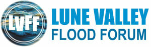 Lune Valley Flood Forum