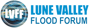 Lune Valley Flood Forum meet with the Chief Executive of Lancaster City Council.